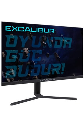 "Casper Excalibur M.e24fhd-g 24.5"" 165hz 1ms (Hdmı+display) Freesync + G-sync Fhd Led Monitör 2"