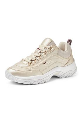 Fila Kadın Sneaker 0