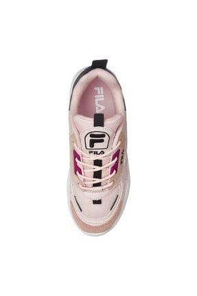 Fila Kadın Sneaker 2