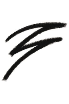 NYX Professional Makeup Göz Kalemi - Epic Wear Liner Stıcks Pitch Black Eyeliner 800897207502 3