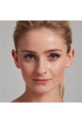 NYX Professional Makeup Göz Kalemi - Epic Wear Liner Stıcks Pitch Black Eyeliner 800897207502 4