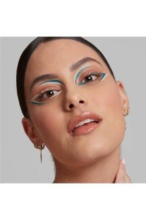 NYX Professional Makeup Whıte Epıc Wear Stıcks Pure Eyeliner 800897207519 3