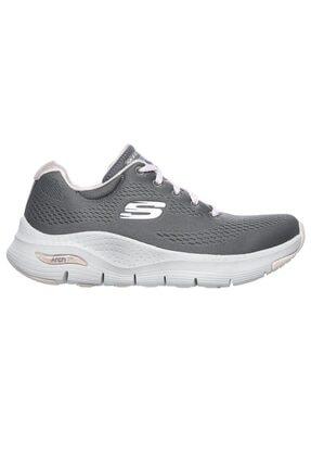 Skechers 149057-gypk Arch Fıt - Sunny Outlook Bayan Spor Ayakkabısı 0