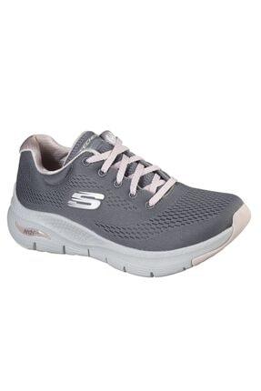 Skechers 149057-gypk Arch Fıt - Sunny Outlook Bayan Spor Ayakkabısı 2