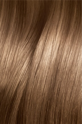 L'Oreal Paris Excellence Creme Saç Boyası 7 Kumral 2
