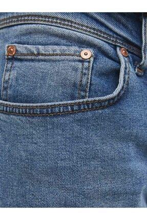 Ltb Erkek Enrıco Super Slim Fit Jean Pantolon-01009505551435151180 2