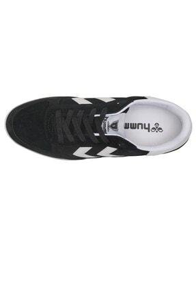 HUMMEL Unisex Siyah Spor Ayakkabı 2