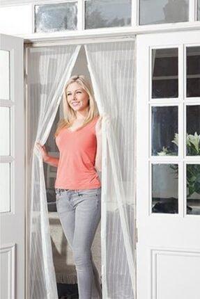 Arsimo Mıknatıslı Kapı Sinekliği 120cmx210cm 1