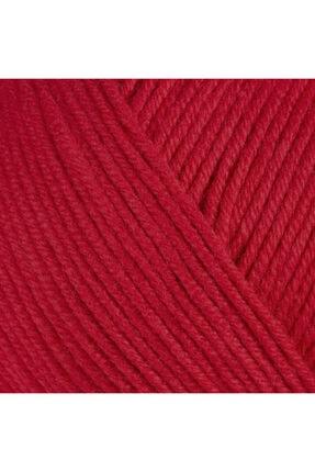 Zedhobi Gazzal Baby Cotton 3439 El Örgü Ipi Amigurumi Ipi 50gr 1