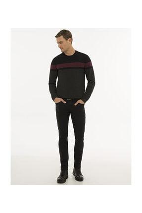 Pierre Cardin Erkek Jeans G021GL080.000.1223871 0