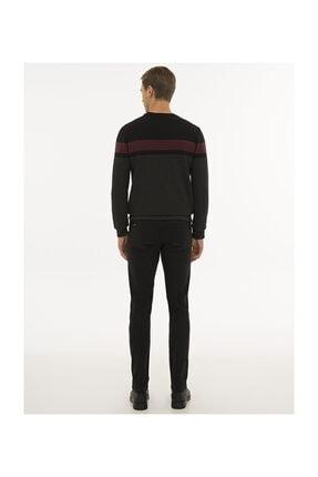 Pierre Cardin Erkek Jeans G021GL080.000.1223871 2