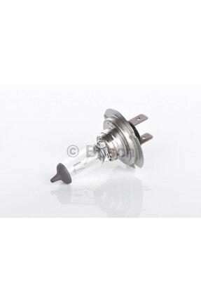 Bosch Ampul - Pure Lıght - 12 V - H7 - 55 W - Px26d H7 Px26d 1987302071 0