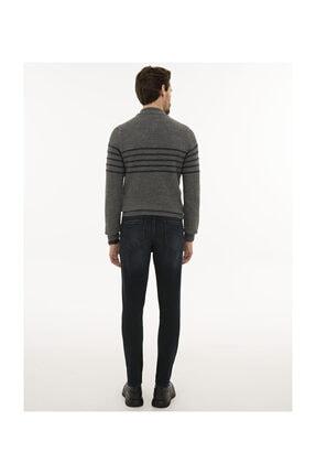 Pierre Cardin Erkek Jeans G021GL080.000.1119155 2