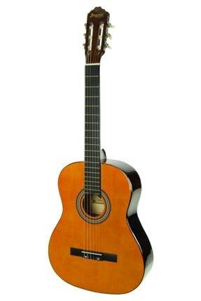 Segovia Klasik Gitar Sgc1001y 0