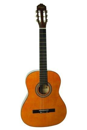 Segovia Klasik Gitar Sgc1001y 3