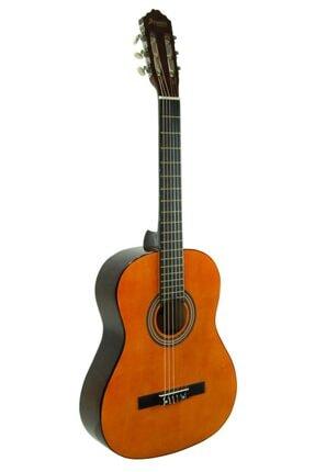 Segovia Klasik Gitar Sgc1001y 4