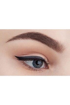 Inglot Jel Eyeliner -amc Eyeliner Gel 77 1