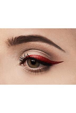Inglot Jel Eyeliner -amc Eyeliner Gel 79 1
