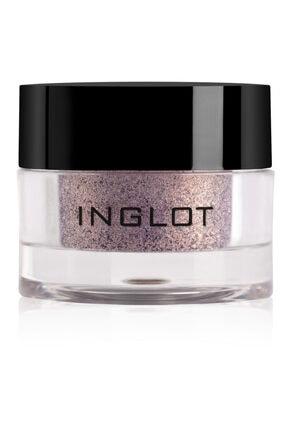 Inglot Göz Farı-amc Pure Pigment Eye Shadow 35 0