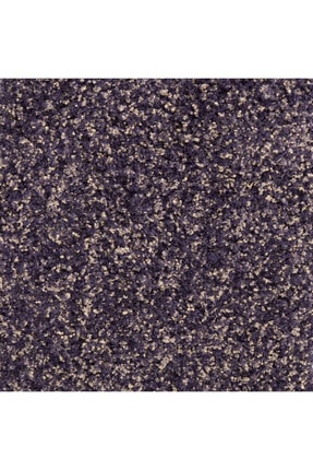 Inglot Göz Farı-amc Pure Pigment Eye Shadow 35 1
