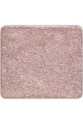Inglot Krem Göz Farı - Freedom System Creamy Pigment Eye Shadow Easy Going 710 1.9 gr 5901905004108 0