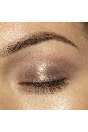 Inglot Krem Göz Farı - Freedom System Creamy Pigment Eye Shadow Easy Going 710 1.9 gr 5901905004108 1