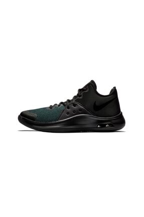 Nike Erkek Basketbol Air Versitile Iıı Ayakkabı AO4430-002 1
