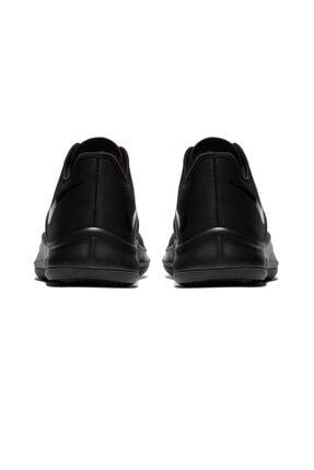 Nike Erkek Basketbol Air Versitile Iıı Ayakkabı AO4430-002 4