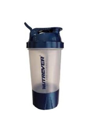 Nutrever Shaker Pro-series 500 ml 0