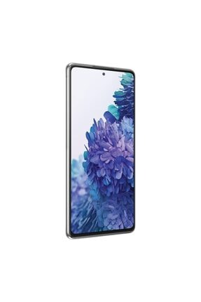 Samsung Galaxy S20 FE (Çift SIM) 256GB Cloud White (Samsung Türkiye Garantili) 3