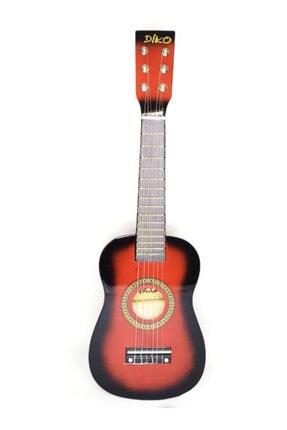 DİKO Çocuk Gitarı 0