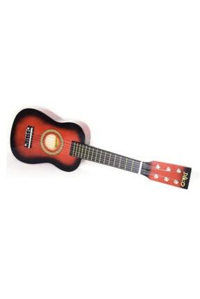 DİKO Çocuk Gitarı 2