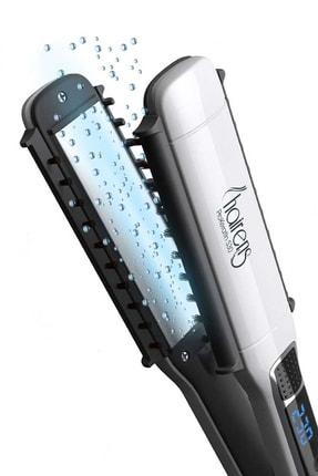Hairens ProKeratin S30 Saç Düzleştirici Multi-Function 1
