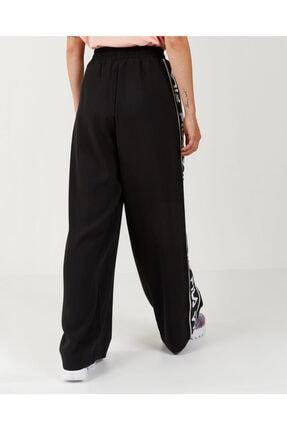 Fila Kadın Siyah Pantolon 1