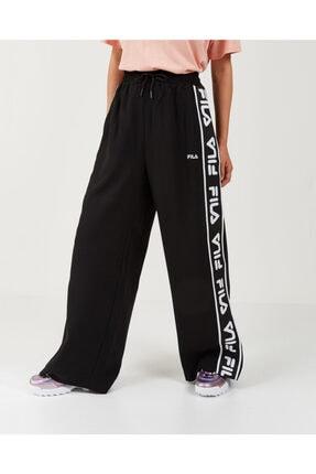 Fila Kadın Siyah Pantolon 3