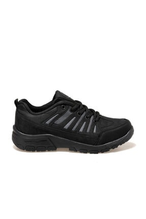 PANAMA CLUB BTL-1 Siyah Erkek Ayakkabı 100575056 1