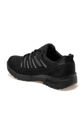 PANAMA CLUB BTL-1 Siyah Erkek Ayakkabı 100575056 2
