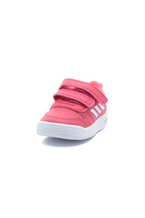 adidas Bebek Pembe Tensaur Spor Ayakkabı Fw4003-b 1