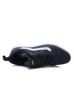 Vans Unisex Lacivert  Ua Ultrarange Exo Spor Ayakkabı 0a4u1k4m01-r 4