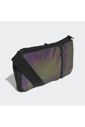 adidas Waistbag Slim Bel Çantası 2