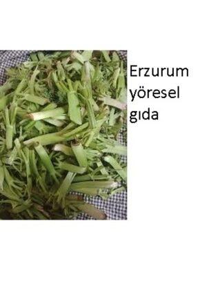 Erzurum yöresel gıda -çaşır 5 Kg 1