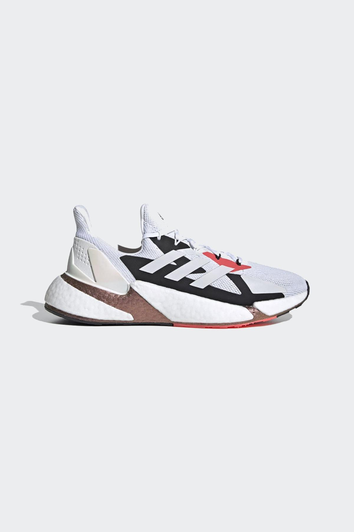 Erkek Koşu - Yürüyüş Ayakkabısı X9000l4 Fw8388