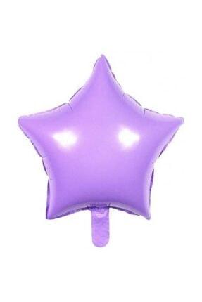 KullanAtParty Gökkuşağı Yıldızlı Set 2