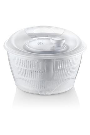 Venon Salata Kurutucusu(021600) 1