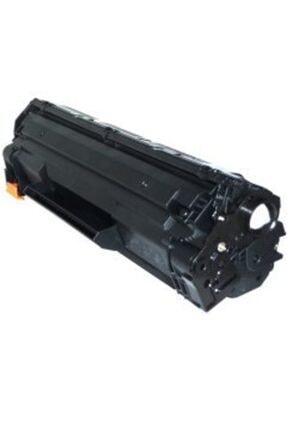 HP For Ce285a Toner,ce285a, 285a ,85a, Laserjet P1102, P1102w, Yazıcı Toneri 0