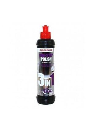 Menzerna One-step Polish 3 In 1 250 ml 0