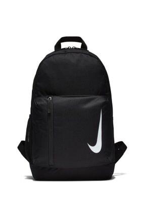 Nike Nıke Y Nk Acdmy Team Bkpk Sırt Çantası Ba5773-010 0