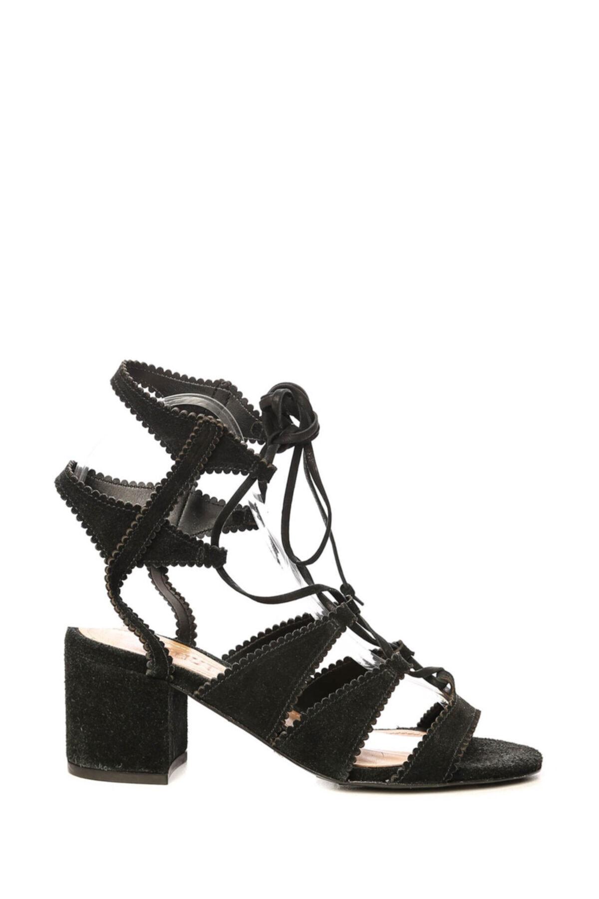 Schutz Kadın Sandalet