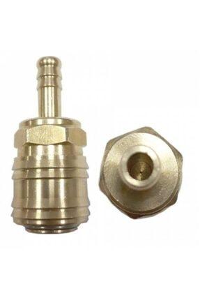 GAV Stoper Hortum Gövdesi 10 mm 0