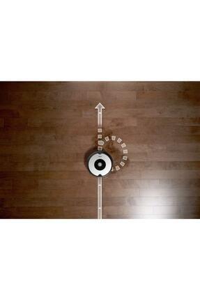 iRobot Roomba 604 Navigasyonlu Robot Süpürge 3